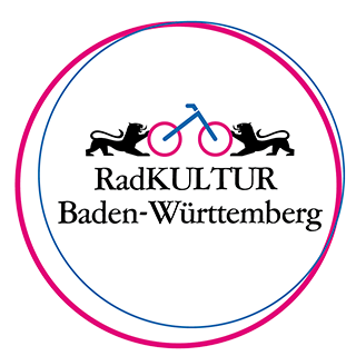 Participate in RadPENDLER BW!